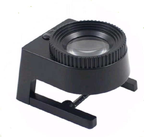 High Power Inspection Magnifier