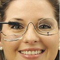Make-up Glasses
