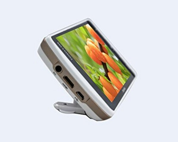 Pangoo 55 Inch HD Video Magnifier